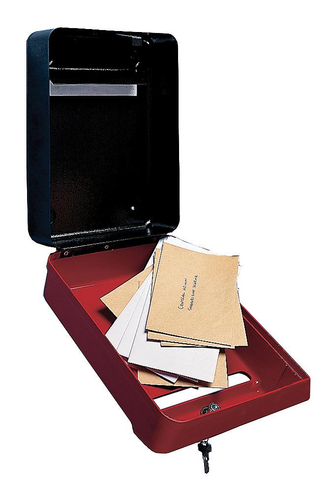 Red_Repeat_Prescription_Box