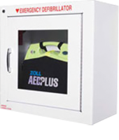 aed-plus-wall-cabinet